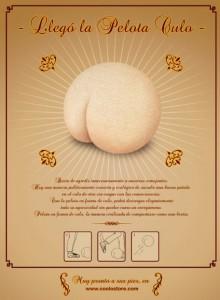 http://abante.eus/wp-content/uploads/2012/04/Patadas_culo-220x300.jpg