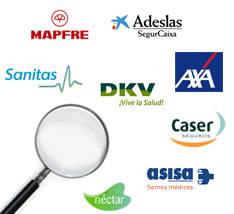http://abante.eus/wp-content/uploads/2012/04/comparativa-seguros-salud.jpg