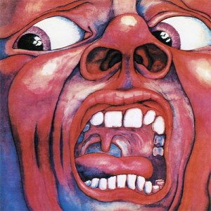 http://abante.eus/wp-content/uploads/2012/05/King-Crimson-In-THe-court-of-The-Crimson-King-300x300.jpg