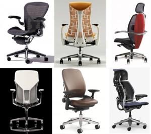 112408_an_thumb_chairs.jpg