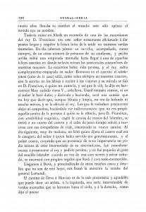 De Eibar a Saturraran 1884