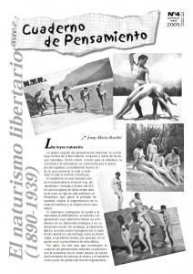 Solidaridad Obrera aldizkaria (2005)