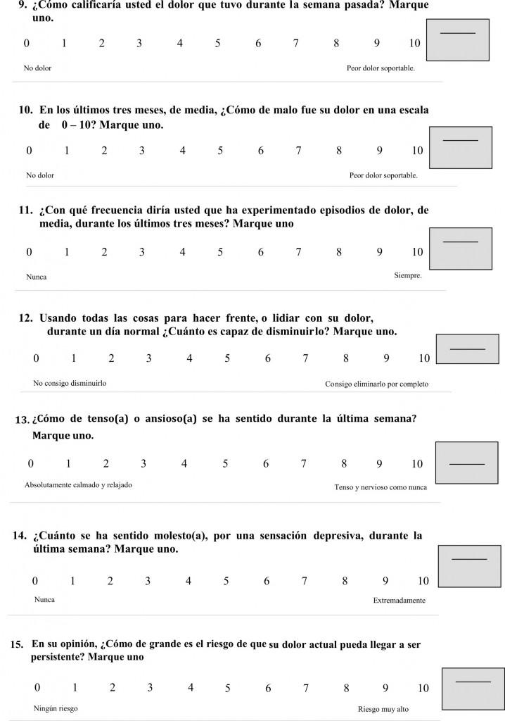 test-estres-psikosoziala-2