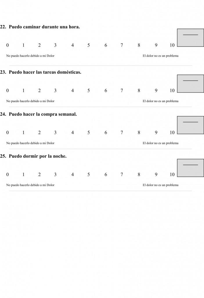 test-estres-psikosoziala-4