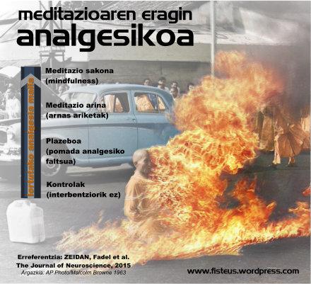 005-meditazioa-analgesia