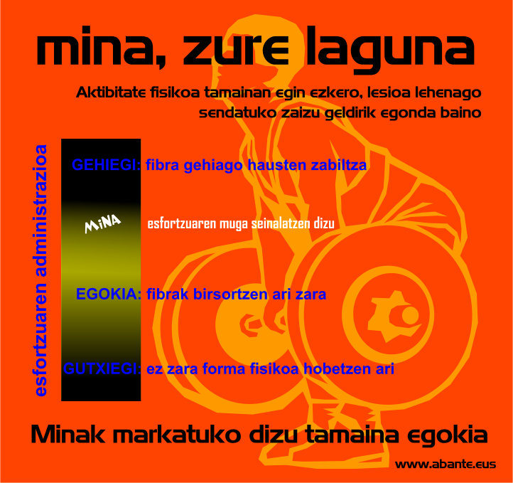 009-mina-zure-laguna