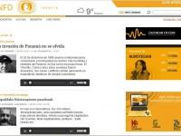info7-talaiatik